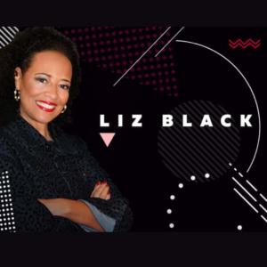 Liz Black Show
